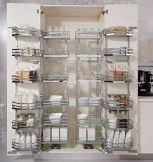 Kitchen Cabinet Fasteners Verona Swing Out Pantry 041 Vc17008 Kit Marathon Fasteners
