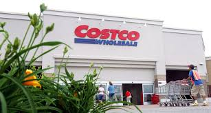 Discover the only business credit card designed exclusively for costco members. Costco Anywhere Visa Card Review Is It The Best Card For Costco