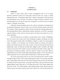 conclusion for dream essay computer engineer
