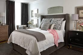 interior design bedroom traditional. Unique Interior Design Bedroom Traditional L