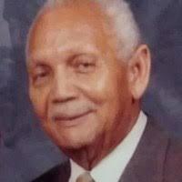 RAYMOND WADE Obituary - Jacksonville, Florida   Legacy.com