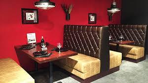 modern line furniture. Why Choose Modern Line Furniture? Furniture