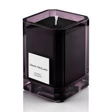 <b>Daringly</b> Different Candle - <b>DIANA VREELAND</b> - Smith & Caughey's ...