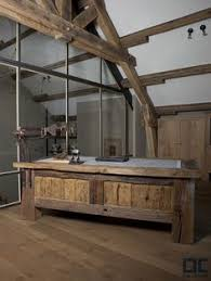 rustic home office bring your own design ideas to us and let us create custom one of a kind barn wood furniture for your home work space barn office furniture
