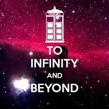 tumblr backgrounds galaxy infinity. Wonderful Galaxy To Infinity And Beyond Galaxy Tumblr 189 Backgrounds