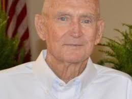 BAKER, CLARENCE | Obituaries | oanow.com