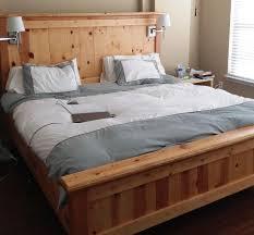 california king mattress. Interesting Mattress Ikea California King Frame Remodel Ideas Bedding Surprising Throughout Mattress I