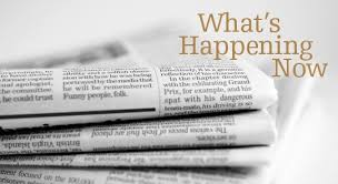 Image result for news page