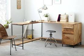 l shaped home office desk. Office Furniture L Shaped Desk Large Size Of Furniturecontemporary Executive High Home