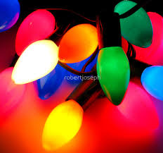 Old Fashioned Christmas Tree  Home Decorating Interior Design Old Style Christmas Tree Lights
