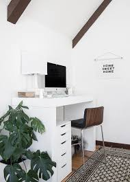 ultra minimalist office. Ultra Minimalist Office. Office Room O