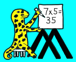Multiplication Table Worksheets Grade 3 additionally Fraction Number Line Sheets as well Fraction Math Worksheets in addition  also Math Salamanders 3rd Grade Perimeter Worksheets For Third 5  mon in addition 4th Grade Math Problems besides Math Division Games also 3rd Grade Math Problems besides 3d Shapes Worksheets also Third Grade Math Practice Rounding  Inequalities and Multiples additionally Perimeter Worksheets. on math salamanders 3rd grade worksheets