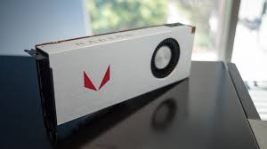 Amd Vega Release Date News And Features Everything You Need To