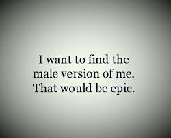 Strong Female Quotes Cool Strong Women Quotes Inspirational Quotes For Women Women Quotes