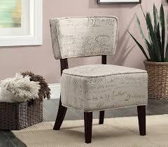 teen bedroom accent chair