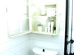 full size of white wood bathroom wall shelves wooden cabinets uk cabinet brown office remarkable c