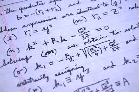 excellent websites that help math images worksheet  college math help websites help in college essays websites that