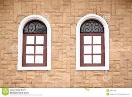 Modern Windows Exterior Royalty Free Stock Images Image - Exterior windows