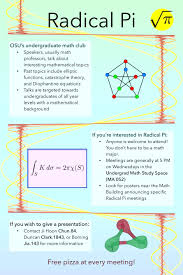 solving radical equations mixed definition math unlike radicals simple