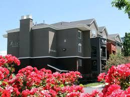 executive home rentals salt lake city utah. als salt lake city ut best 2017 executive home rentals utah