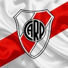 Fútbol - River Plate - Las Voces de la Radio