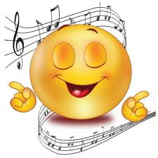 72 Remembering smiles ideas | emoticons emojis, smiley emoji, emoji symbols