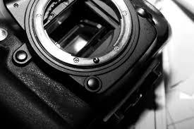 Do All Nikon Lenses Work On All Nikon Cameras Quora