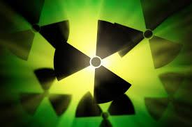 radiation essay radiation essay short story essays for school short story essays klutukrkop feminist criticism essay health and