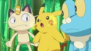 Pokemon XY in Hindi Episode 11 - video Dailymotion