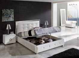 bedroom white leather bedroom sets bedroom set contemporary modern design leather bedroom suites from leather