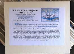 Coast Guard Chart Art Uscgc Eagle Nautical Chart Art Print Us Coast Guard Academy Training Sailing Ship Perfect Coastie Veteran Or Active Military Gift