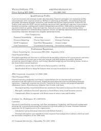 Cover Letter Contractor Resume Sample Remodeling Contractor Resume