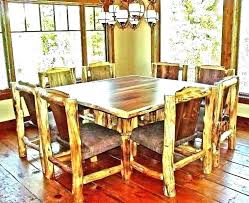 round wood kitchen tables rustic wood kitchen table rustic kitchen round wooden dining table set wood