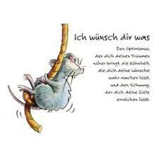 Recently Shared Abschiedsspruch Kollegin Neuer Job Ideas