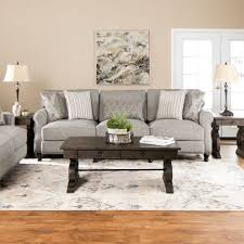 living room collection. living room collection jerome\u0027s