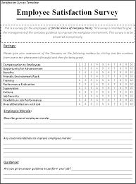 Sample Questionare Questionnaire Template Pdf