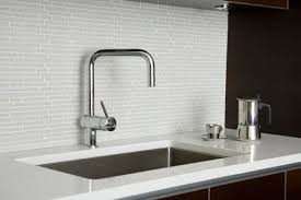 glass kitchen tiles. More Images Of Glass Kitchen Tiles. Tags Tiles