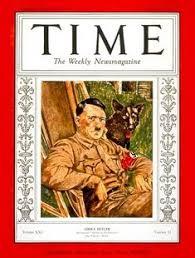 50+ Time Magazine - 1933 ideas | time magazine, magazine, time