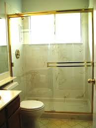 shower do it yourself walk in tub combo to conversion