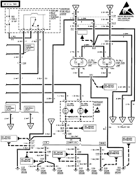 Allison 2000 Transmission Wiring Diagram