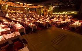 Dinner Show Moulin Rouge Paris