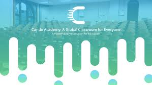 Teaching Powerpoint Backgrounds Educational Premium Powerpoint Template Slidestore