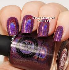 this is 2 easy coats with a coat of seche vite note today the ilnp bottles are square and the logo is diffe