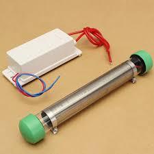 ac 220v 7 5g ozone generator ozone 7 5g hr for diy plant air