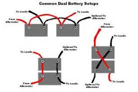 similiar boat dual battery setup keywords dual battery wiring diagram wiring diagram dual marine battery wiring