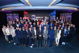 The NBA 2K League Draft Proves You Can ...