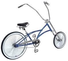 chopper bike 20 26 black 518 7