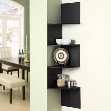 furniture for corner space. home decorating trends u2013 homedit furniture for corner space n