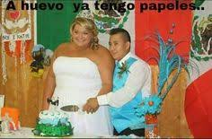 mexicans be like anything for papers. Perfect Mexicans Mexicans Be Like I Have Papers Lol Intended Be Like Anything For Papers A