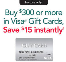 capital one secured business credit card best of get 15 f 300 visa gift cards from